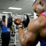 bodybuilder-646495_1920